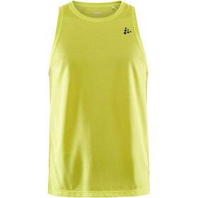 Craft Core Charge Singlet Men n light